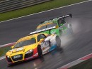 gt masters 028a