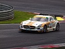 gt masters 049a
