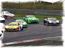 gt masters 050a