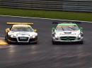 gt masters 051a
