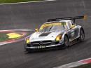 gt masters 052a