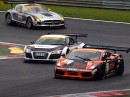 gt masters 053a