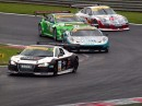 gt masters 056a