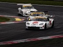 gt masters 058a