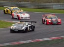 gt masters 059a