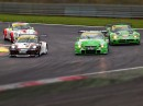 gt masters 061a