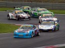 gt masters 062a
