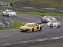 gt masters 063a