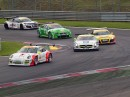 gt masters 064a