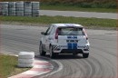Ford Fiesta Sporting Trophy