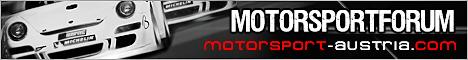 Motorsportforum-Austria